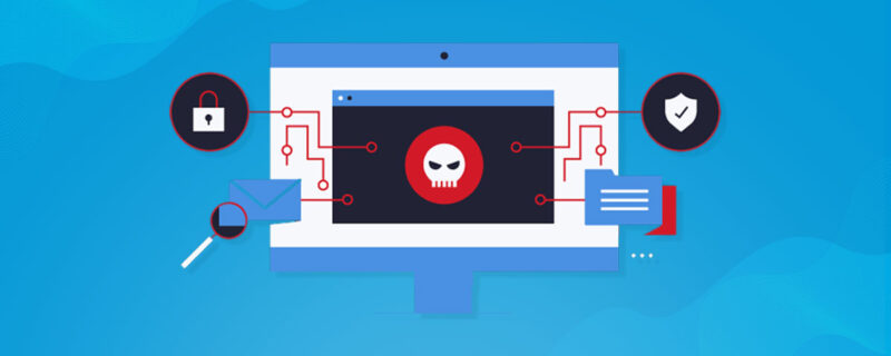 What to do if your website is hacked
