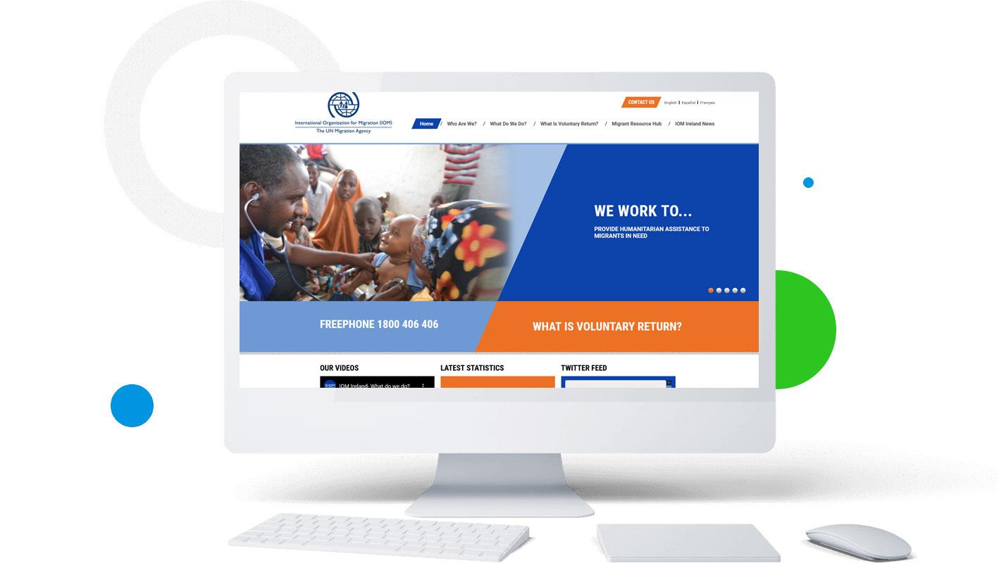 image-IOM Ireland (United Nations)